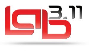 Logo Lab3.11