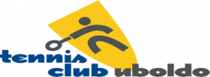 Logo Tennis Club Uboldo